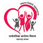 Maharashtra Public Health Department