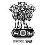 Maharashtra Law Enforcement
