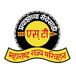 Maharashtra State Road Transport Corporation