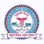 Maharashtra Pashusavardhan Department