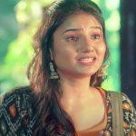 Actress Pooja Birari biography