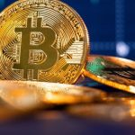 Bitcoin May Touch $100000 in 2021