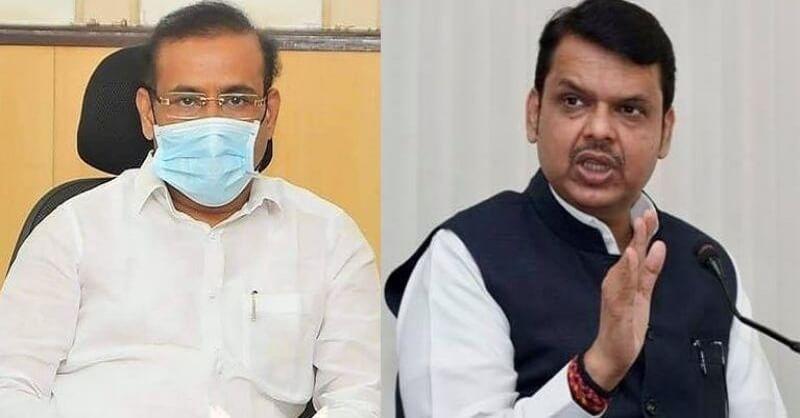 Shortage, Corona vaccine, Maharashtra news updates