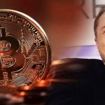 Elon Musk Cryptocurrency Choice