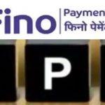Fino Payments Bank IPO