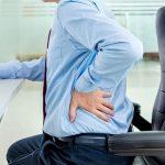 Health First   बसून काम करण्याच्या जीवनशैलीचा तुमच्या हाडांवर कसा परिणाम होतो?