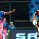 IPL 2021 | SRH Vs RR Live Match | आज राजस्थान रॉयल्स आणि सनराइजर्स हैदराबाद मध्ये सामना
