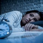 Insomnia and treatment