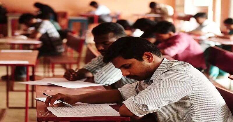 Kerala Plus One Second Allotment 2021