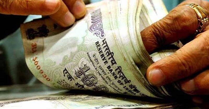 Lic Pension Scheme
