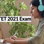 MAHA TET Exam 2021 Postponed