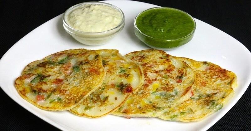 Moonglet recipe in Marathi