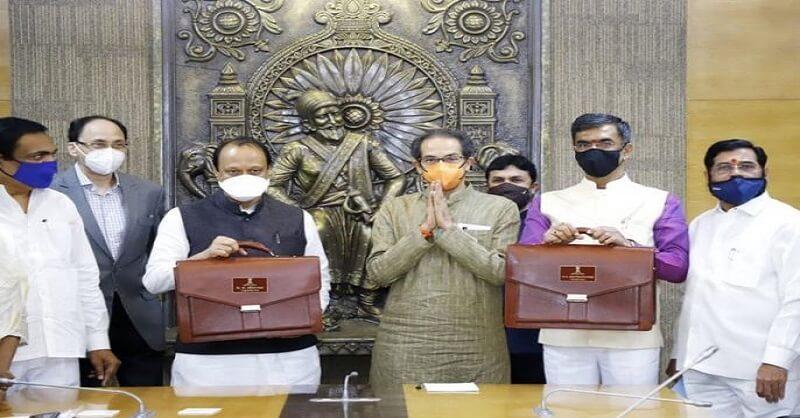 Maha Budget 2020-21, finance minister Ajit Pawar, Farmers