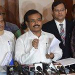 Maharashtra Health Department Exam 2021 | आरोग्य विभाग परीक्षांच्या नव्या तारखा जाहीर