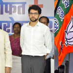Mumbai Municipal Corporation Election 2022