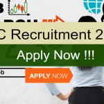 NLC India Ltd Recruitment 2021