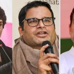 Uttar Pradesh Assembly Election 2022