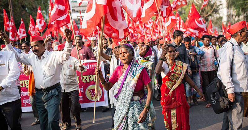Devendra Fadanvis, Udhav Thackeray, BJP, Shivsena