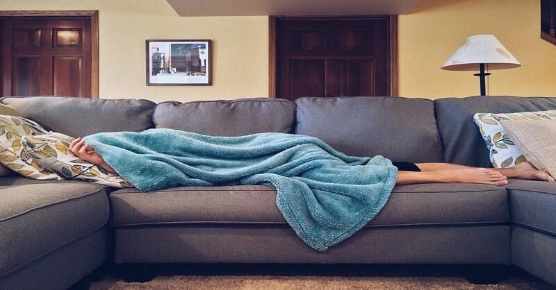 Short sleep, Harm bones, health article