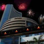 Stocks To Buy In Diwali