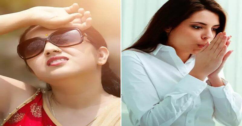 Summer season, skin protection, beauty tips
