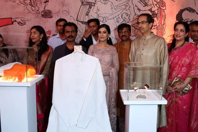 Thackeray-teaser-launch-1