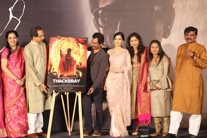 Thackeray-teaser-launch-4