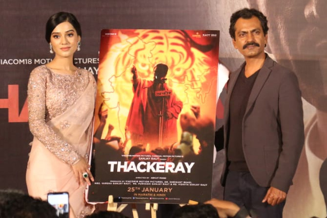Thackeray-teaser-launch-5