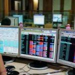 Top Bank Stocks To Buy