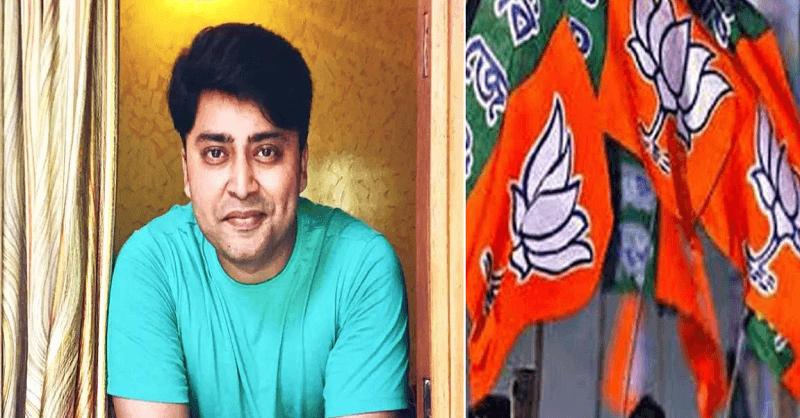 Actor Rahul Vohra passes away
