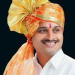 Adv. Laxman Pawar