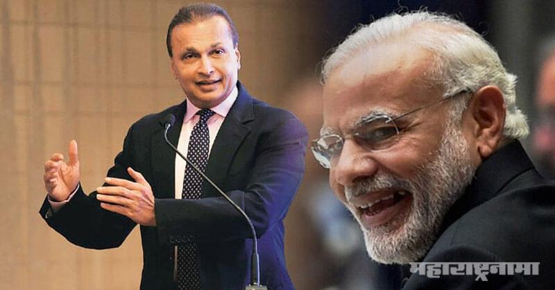 Anil Ambani, reliance companies, bank accounts fraud, Delhi high