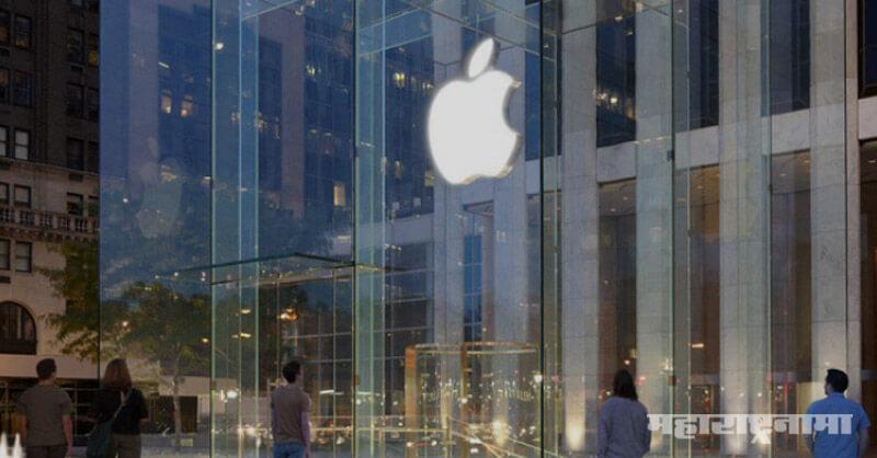 Apple Phone, Production in India, Corona Crisis