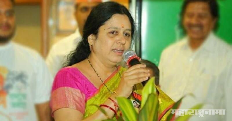 BJP Medha Kulkarni, Drunk Youth Attack