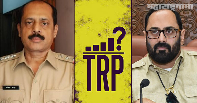 TRP scam, summon to Republic TV investors, Mumbai Police