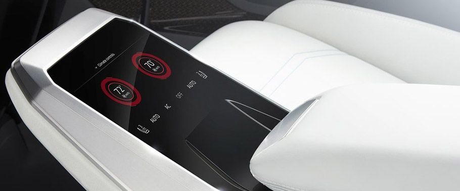 audi-q8-ac-controls