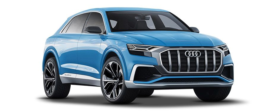 audi-q8-front-right-view