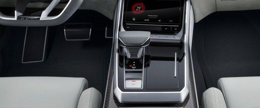 audi-q8-gear-shifter