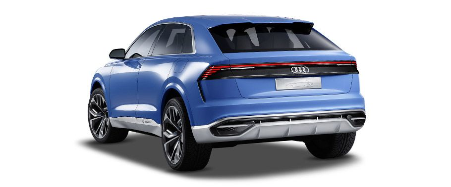 audi-q8-rear-left-view