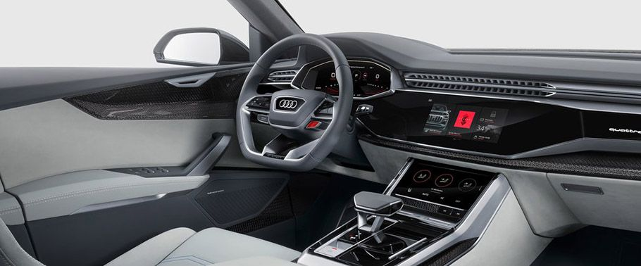 audi-q8-right-corner-front-view
