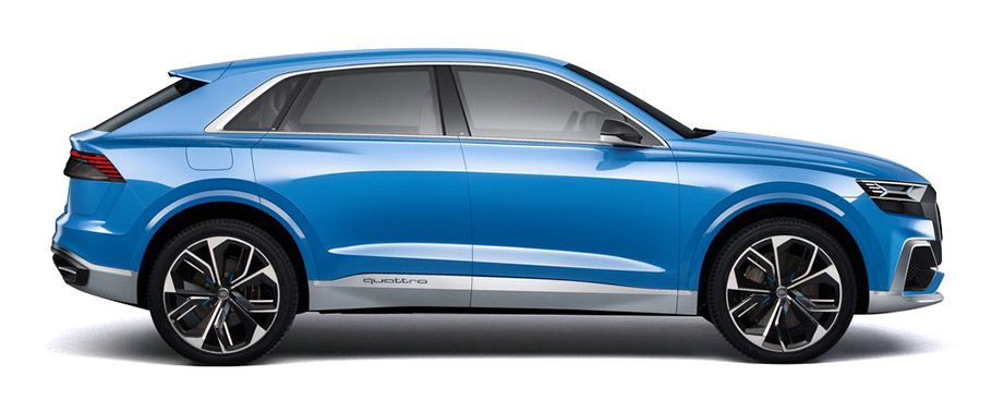 audi-q8-side-view-right
