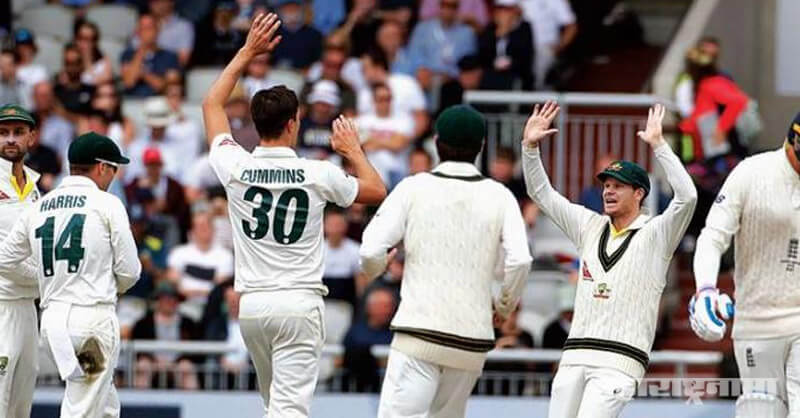 Ashes Cricket Test Match Series, England Cricket Team, Australian Cricket Team, Ashes Test Match, ICC Cricket