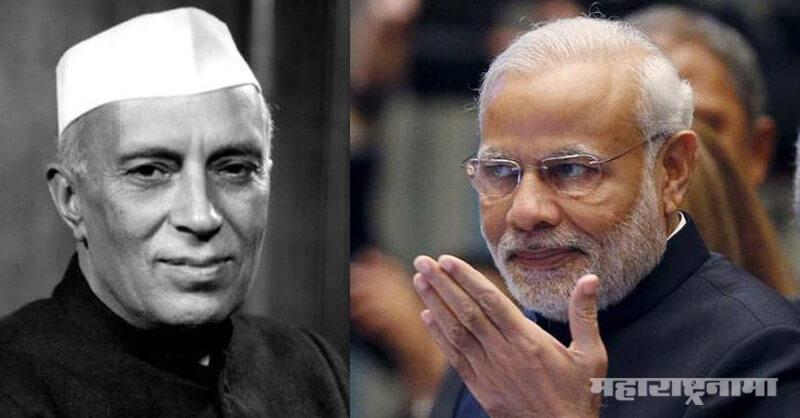 Bharatiya Janata Party, BJP, Pandit Nehru, Masood Azhar