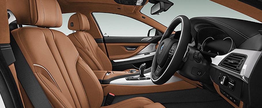 bmw-6--series-door-view-of-driver-seat
