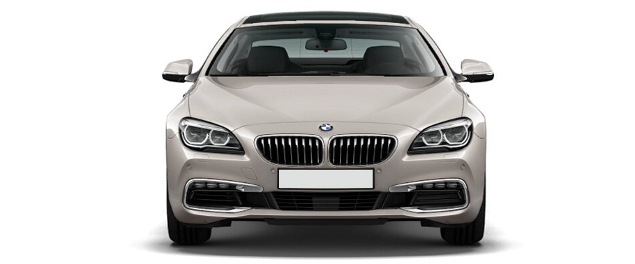 bmw-6-series-front-view