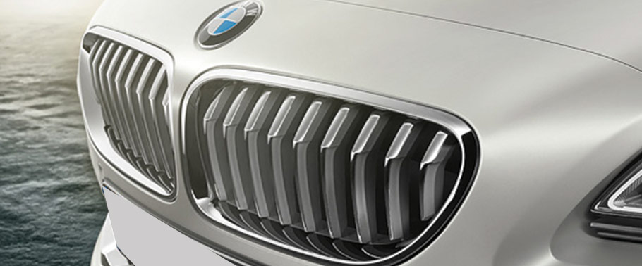 bmw-6-series-grille
