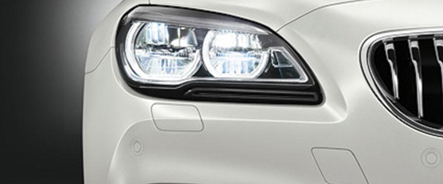 bmw-6-series-headlight