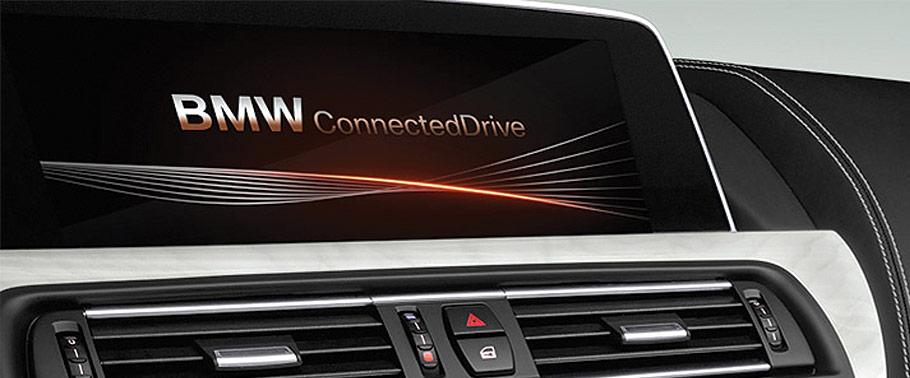 bmw-6-series-navigation-or-infotainment-mid-closeup-