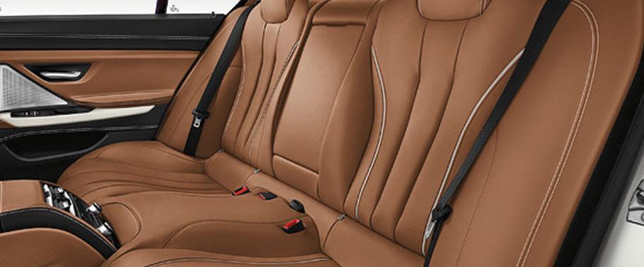 bmw-6-series-rear-seats