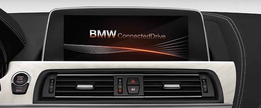 bmw-6-series-side-ac-control